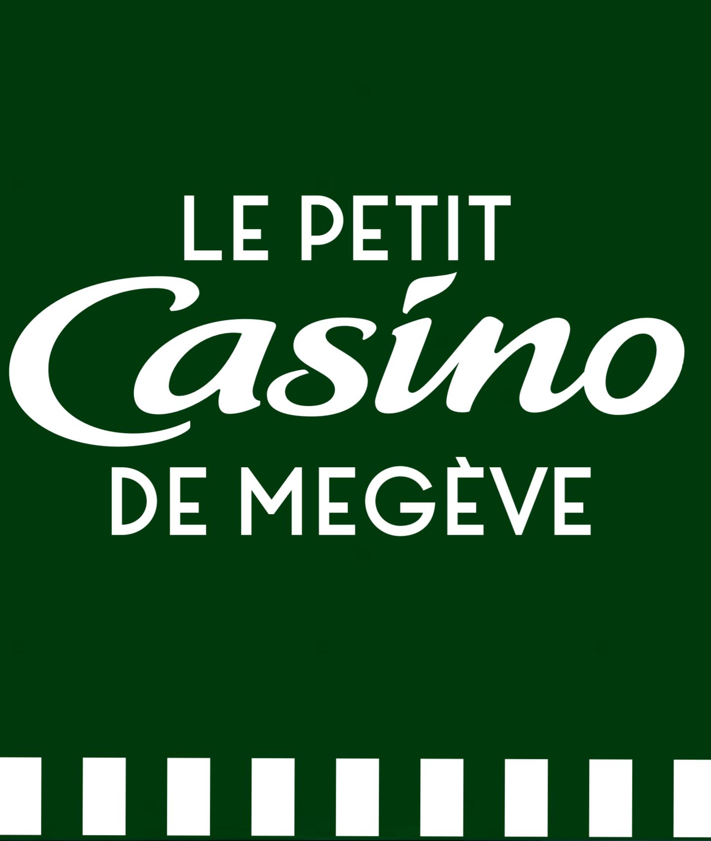 ouverture casino megeve