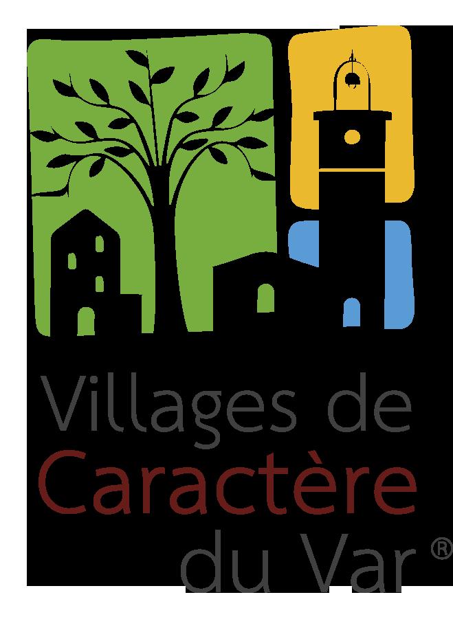 village de caractère du Var