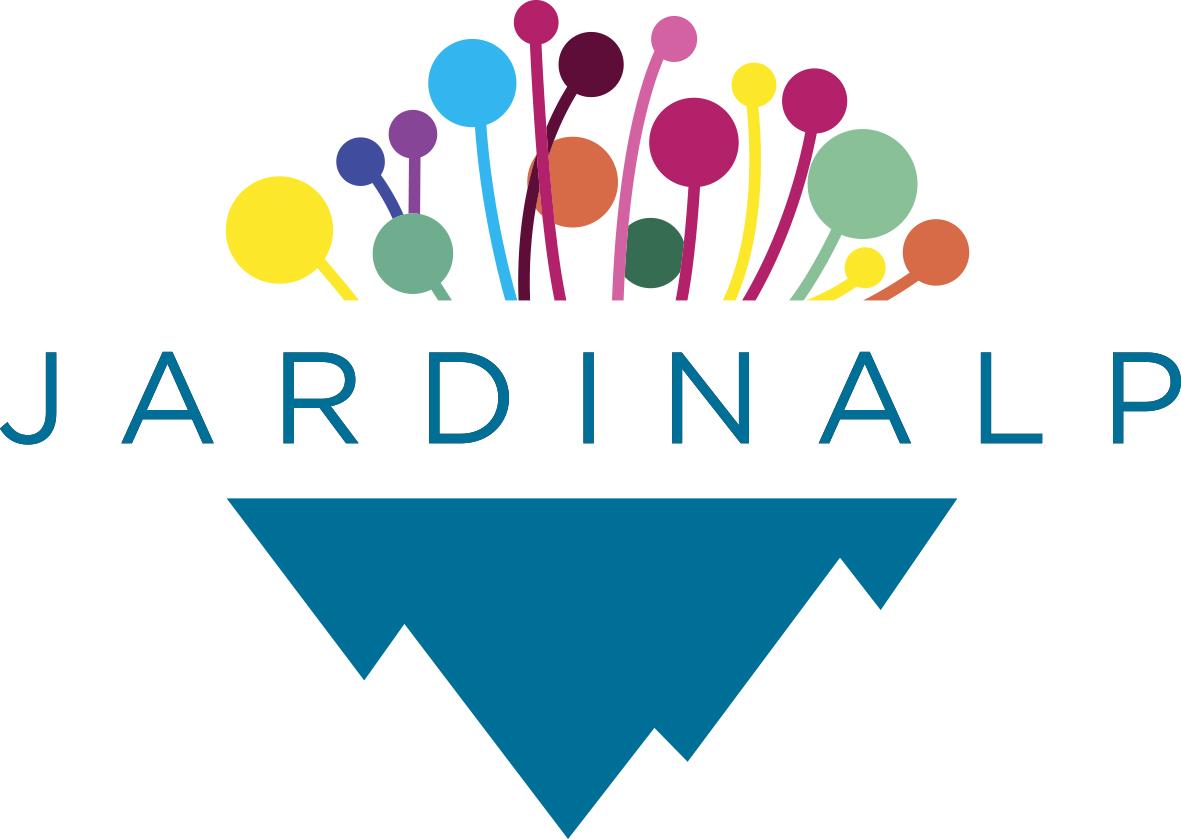 logo Jardinalp