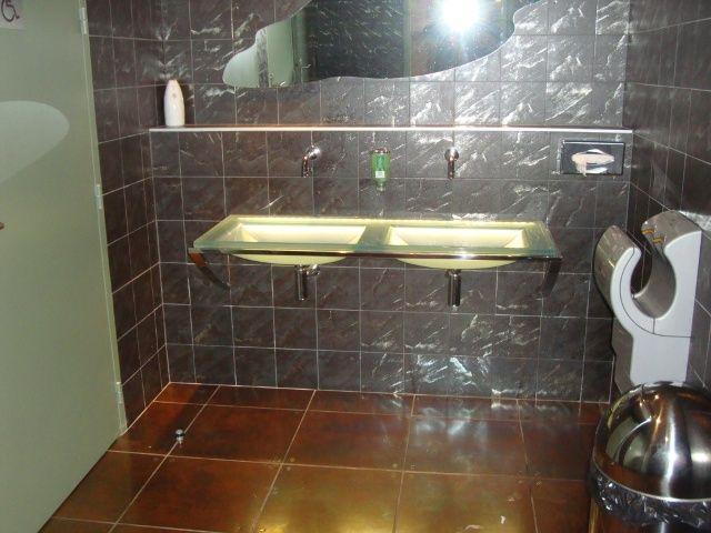 Hotel Aix les Bains : Hébergement Savoie, hotel du lac Bourget à Aix les Bains - Best Western Aquakub