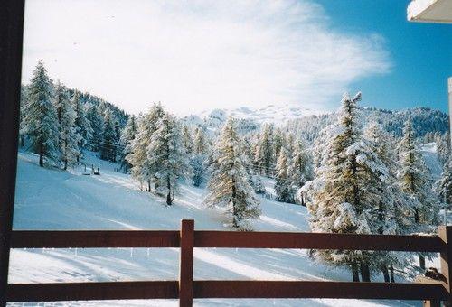 galais hiver