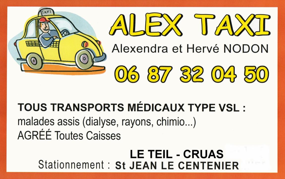 http://static.apidae-tourisme.com/filestore/objets-touristiques/images-principales/10/76/347146.jpg