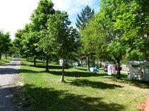26AACAM100182_322391_camping-municipal---st-nazaire-le-desert