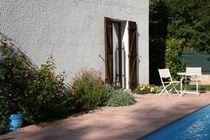 sitraHLO524112_9684_jardin-005-copie
