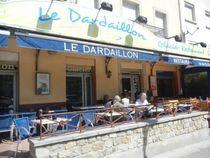 sitraRES321419_199684_le-dardaillon
