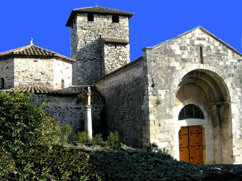 http://static.apidae-tourisme.com/filestore/objets-touristiques/images-principales/13/100/25613.jpg