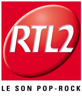 RTL2 massifs de Savoie