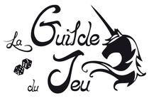 La Guilde du Jeu