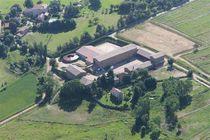 Activités équestres, Saint-Alban-d'Ay, Ardèche