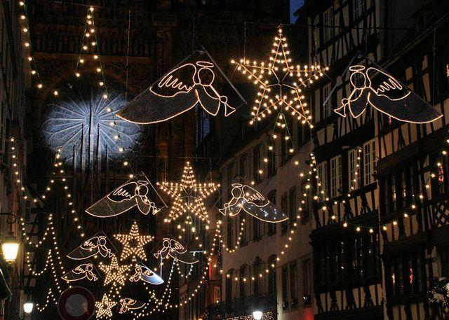 Illuminations_Noel