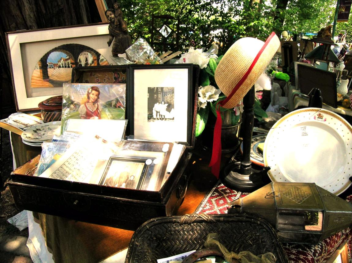 brocante saint martin en haut fete et manifestation lyon et dans le rhone. Black Bedroom Furniture Sets. Home Design Ideas