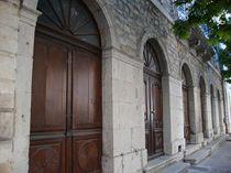sitraPCU714490_112838_hotel-particulier---tour-des-astars04