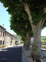 sitraPCU714449_112801_saint-maurice---ruelles04