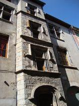 sitraPCU964416_366177_hotel-de-montgrand-xvieme