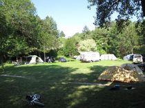 26AACAM100028_419196_camping-le-moulin---valdrome