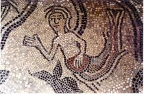 26DISOR100018_287783_mosaique---detail-ondine