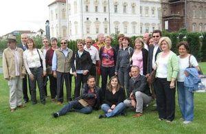 http://static.apidae-tourisme.com/filestore/objets-touristiques/images-principales/214/238/61142.jpg