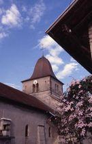 sitraPCU141456_70160_desingy-eglise-saint-laurent-1600x1200
