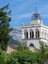 sitraPCU687138_287791_clocher-de-la-cathedrale-de-die-1