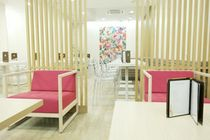 sitraRES996583_398970_au-chardon-bleu-espace-gourmet-republique