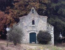 sitraPCU965974_367919_chapelle-de-st-ferreol
