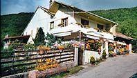 Restaurant Le Boomerang
