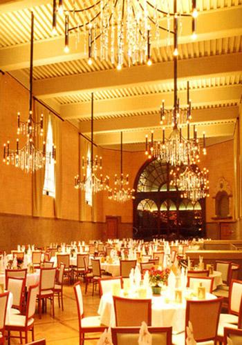 Mariage beaujolais office de tourisme villefranche beaujolais mariage beaujolais - Office de tourisme villefranche sur saone ...