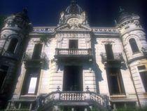 sitraPCU656422_43232_chateau-rocheduroi