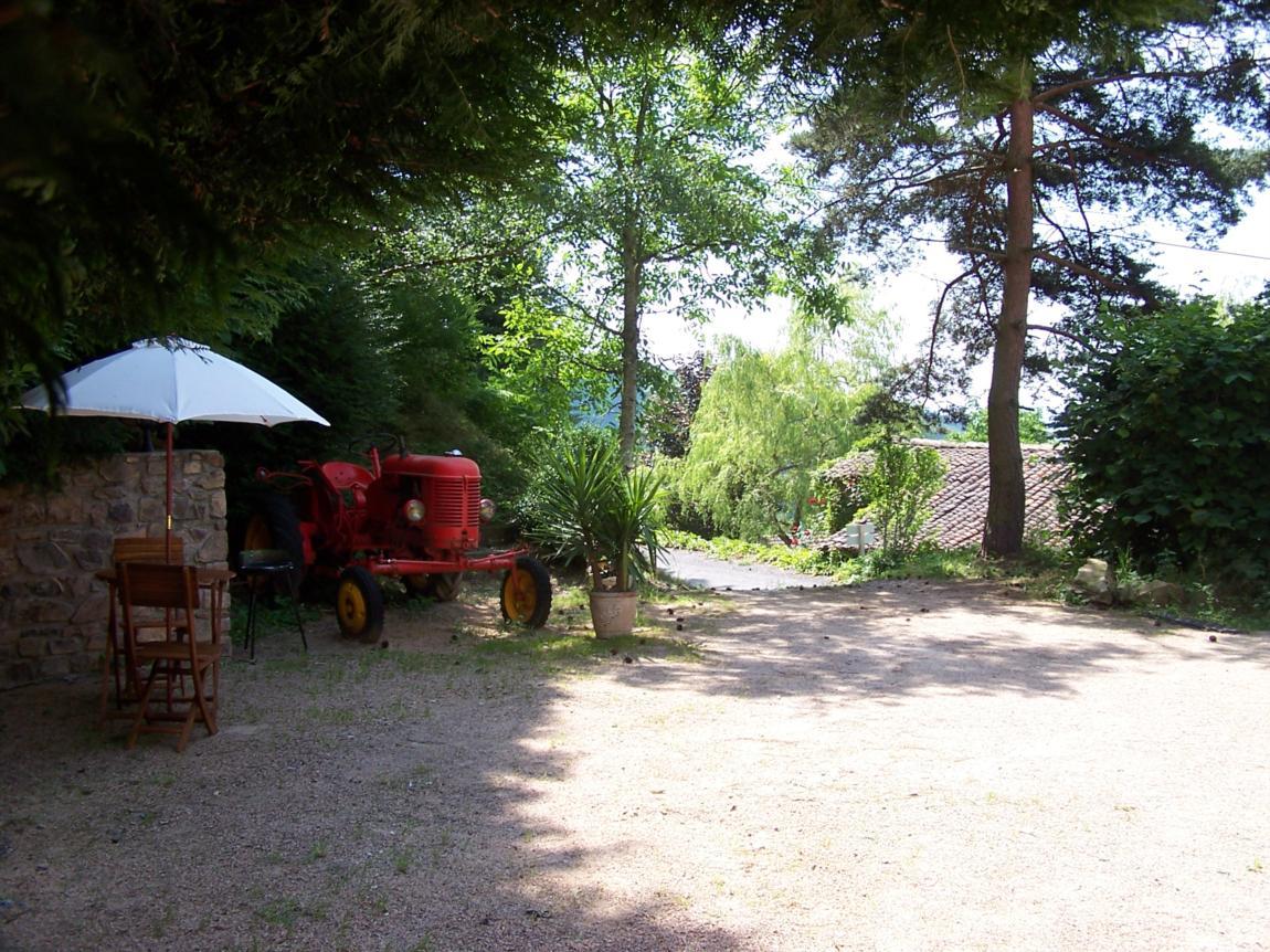 C naturel beaujolais vert site officiel de l 39 office de - Site officiel office de tourisme de cauterets ...
