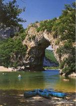 sitraCAM694038_camping-du-pont-darc-vallon