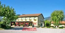 sitraRES104715_336456_hotel-escale-de-die