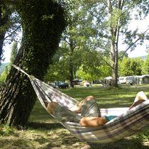 26AACAM100115_269827_camping-lorette---le-poet-laval