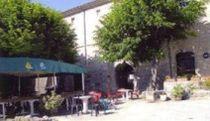 sitraRES104088_aub-du-desert-stnazaire