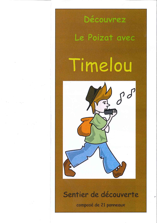 Timelou