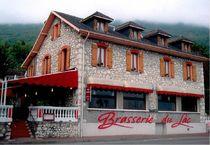 sitraRES340053_114609_facade-brasserie-du-lac