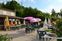 sitraRES722066_291187_terrasse-colombe