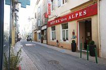 26AAHOT100285_399217_hotel-des-alpes---die---facade