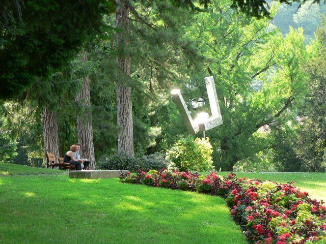 parcs et jardins_grenoble