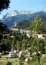 sitraCAM828349_336443_camping-gcu-le-pre-des-moulins---chatillon-en-diois
