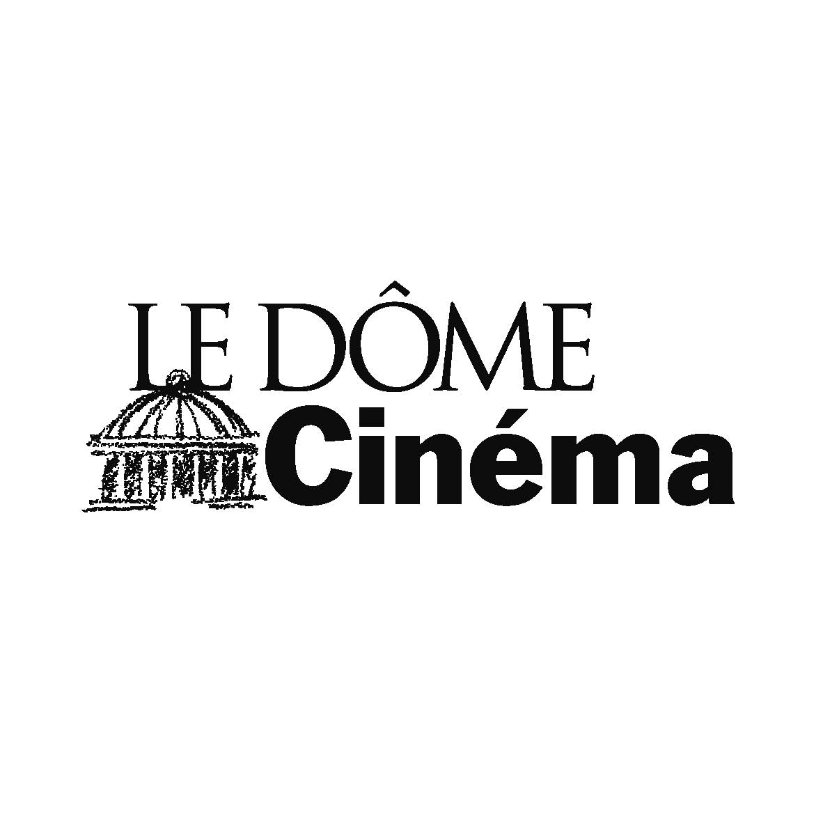 Theater - LE DÔME Théâtre - A vibrant culture in Pays d ...