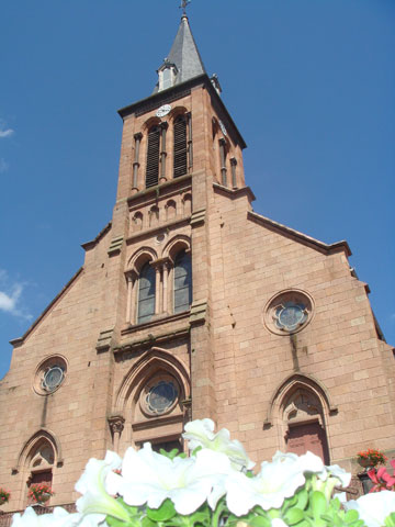 Eglise de valsonne beaujolais vert site officiel de l - Site officiel office de tourisme de cauterets ...