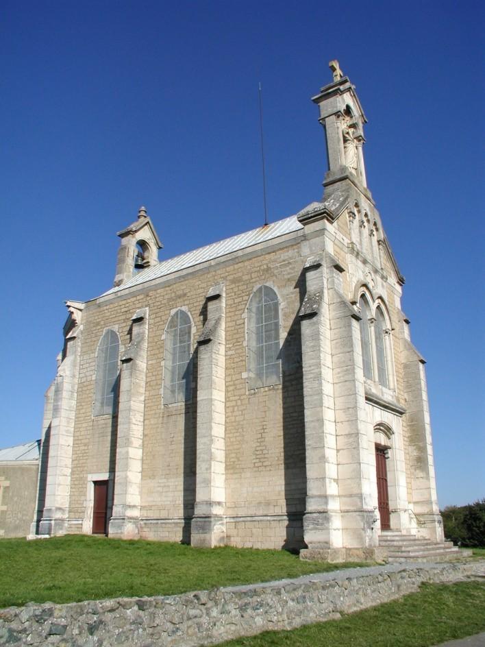 chapelle des brouilly saintlager patrimoineculturel 224