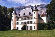 38AASOR100145_chateau-servien