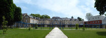 Maison Saint-Paul