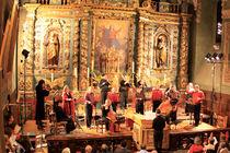 Festival Valloire Baroque