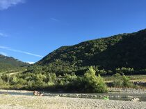 Camping les Chapelains - Saillans by jmp (41) 1600x1200