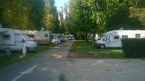 73-Aix-Les-Bains-aire-etape-camping-car-park-1