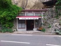 grotte_des_tunnels