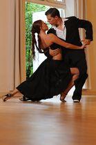 Stages Tango Argentin - Privas
