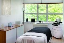 Vichy Célestins Thermal Spa Skin ceuticals Ⓒ Jérôme Mondière - 2018